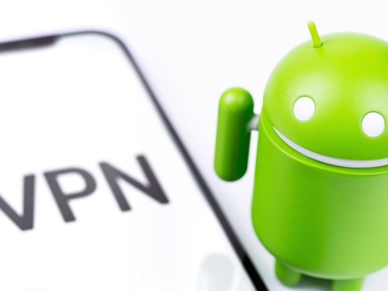 Best Android VPN 2021: Our top four