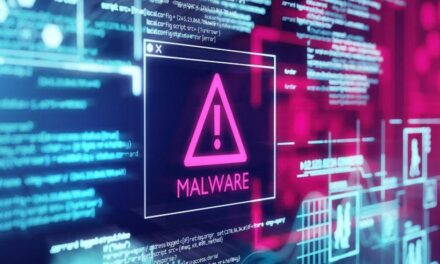 HP Wolf report highlights widespread exploitation of MSHTML, typosquatting and malware families hosted on Discord