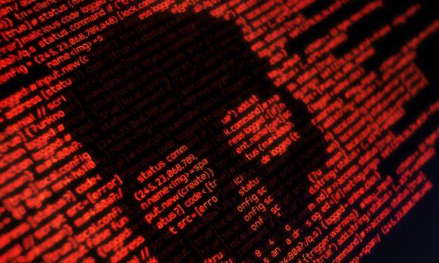 Brazilian insurance giant Porto Seguro hit by cyberattack